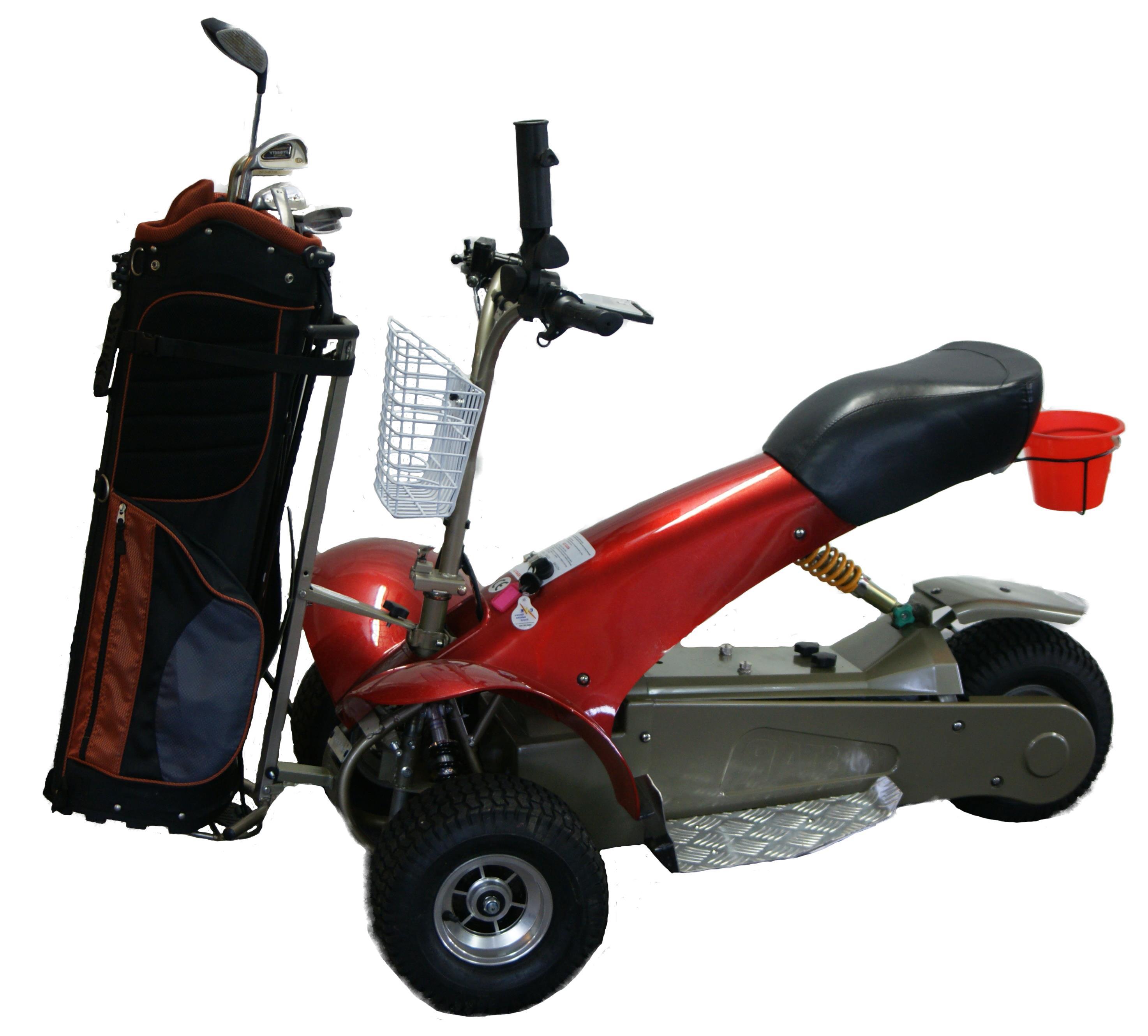 poids driver golf
